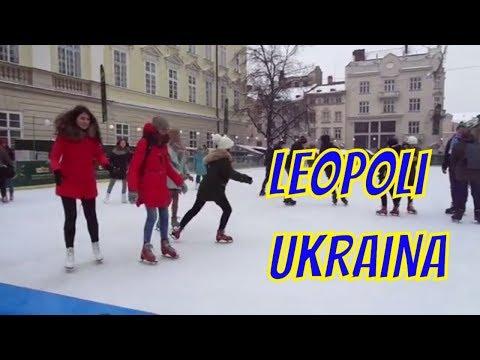 Guarda il video di sesso uzbeko online gratuito
