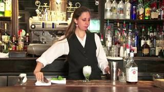 How to Make a Mint Julep   Cocktail Recipe   Allrecipes.com