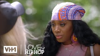 Kimbella Questions Yandy