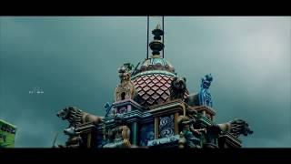 Amazing Bangalore Festival Bangalore | Festival | Traditional | Immadihalli Deepotsav |