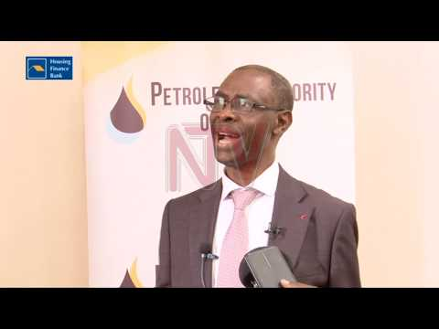 Ugandan firms reaping Oil Sector benefits