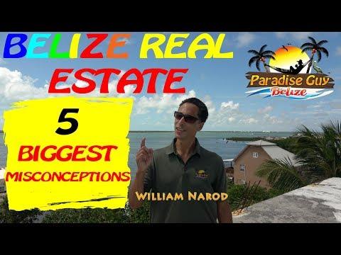 mp4 Real Estate In Belize, download Real Estate In Belize video klip Real Estate In Belize