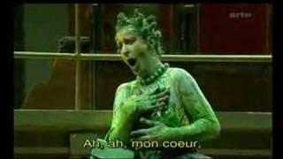 Rameau, Platée,