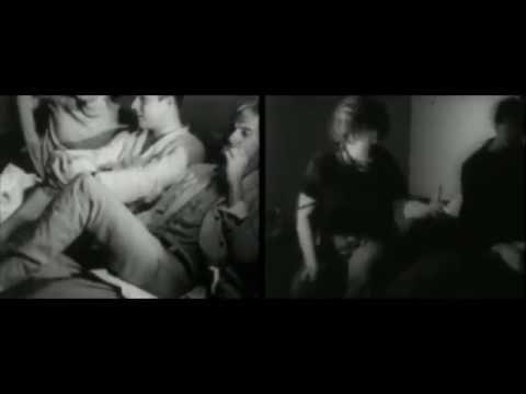 The Velvet Underground- Sister Ray