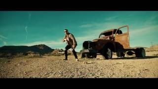 Marpo   Dead Man Walking (Official Video)
