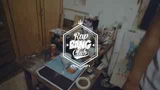 Rap Bang Club   No Des Al Play (One Take Show I)