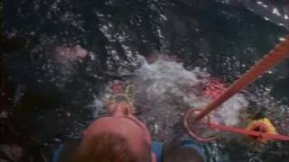 Trailer of The Big Blue (1988)