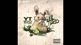 YT Triz - 3 AM [Audio]