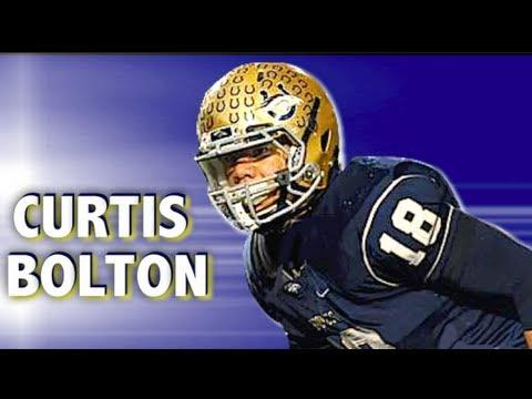 Curtis-Bolton