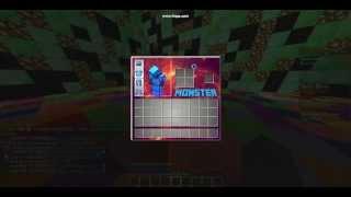 Minecraft united prison ip in desc Beddobolt!