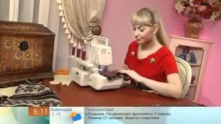 теплые аксессуары   shveyalux.ru