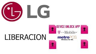 lg k330 unlock z3x - मुफ्त ऑनलाइन वीडियो