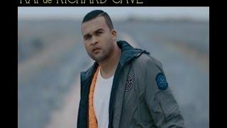 KAI (RICHARD CAVE) - Malad official music video!