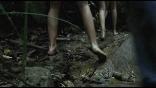 Trailer of Turistas (2006)