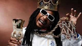 Lil Jon & The Eastside Boyz Get Low (clean Version)