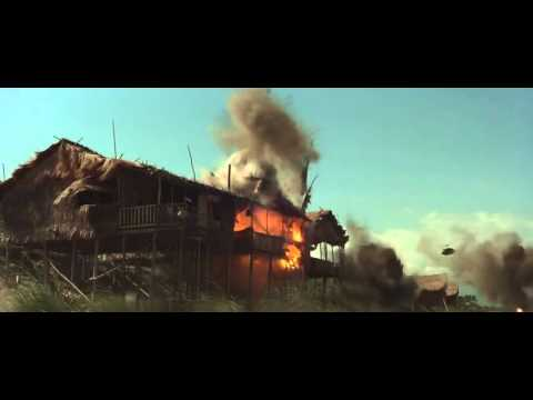 Apocalypse Now   Bande annonce VOST