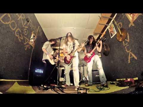 Reservoar Dogz - Reservoar Dogz - Bring Me Down [Official Music Video]