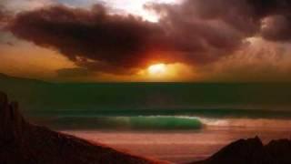 Faithless - Crazy English Summer (Dj Aloe)