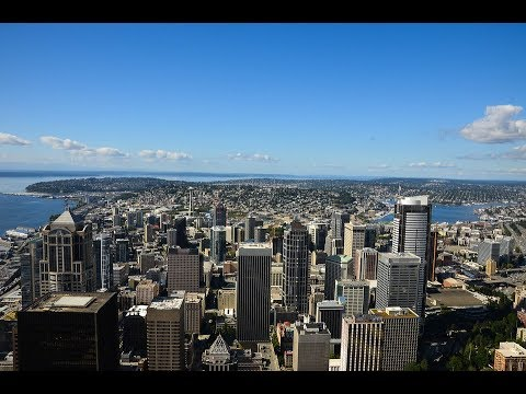 best places to live 2018 in United States of America (USA)