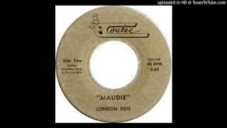 LONDON FOG Maudie