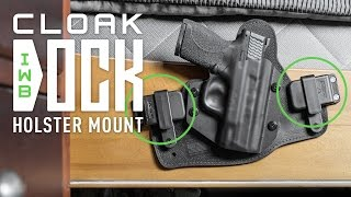 How To Mount Your Gun Free Video Search Site Findclip