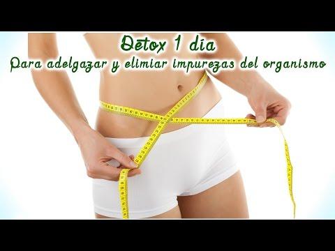 Como quitar la grasa sobre la espalda