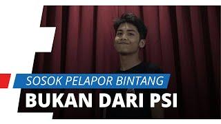 Sosok Pelapor Bintang Emon ke Kominfo Mengaku Kader PSI, Ketua DPW PSI: Kami Tak Mengenalnya