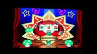 Mario Party 1 Episode 4: Good News and Bad News