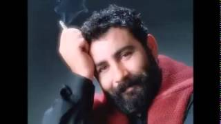Ahmet Kaya - En Sevilen Şarkıları (20 Şarkı)