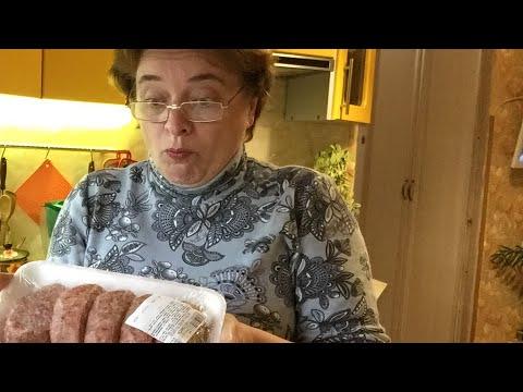 Какие симптомы при болезни печени и лечение