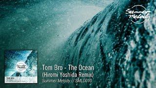 Tom Bro - The Ocean (Hiromi Yoshida Remix) [SMLD010 Preview]
