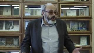 200 лет вместе. Критика книги А.Солженицына. Часть2