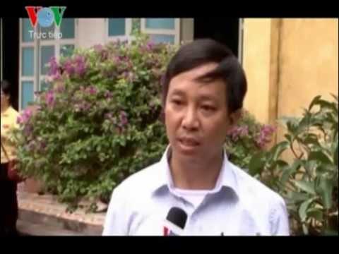 Sản Xuất TVC Quảng Cáo - Dự Án Căn Hộ Jamila Khang Điền