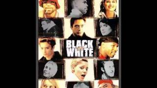Michael Fredo - Free (OST Black And White '99)