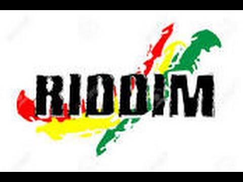 Reggae Hit Riddims Mix 2016 Vol 1 'EXPLICIT' Lyrics – DJ ZirRoc / ShaRoc SounDation