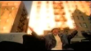 Donell Jones - In the Hood Video