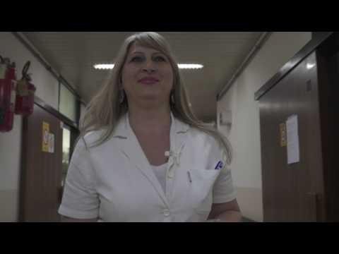 Hipertenzija 1 stupanj porođaja