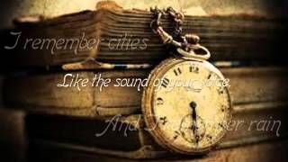 Fates Warning - A pleasant shade of gray -part XII (with lyrics)