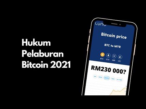 Cel mai bun schimb bitcoin 2021