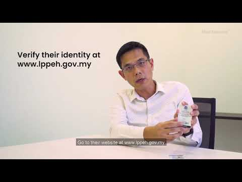 mp4 Real Estate Agent Malaysia License, download Real Estate Agent Malaysia License video klip Real Estate Agent Malaysia License