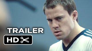 Foxcatcher | Trailer
