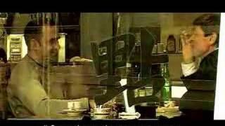 Elio E Le Storie Tese - Fossi Figo