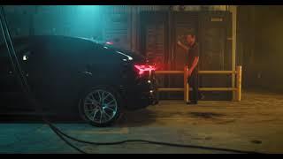 Audi E-Tron Ad 2