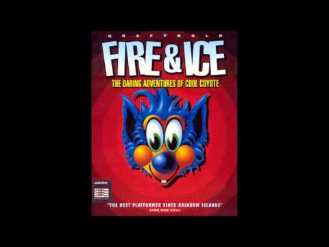 fire and ice amiga download