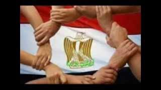 محمد ثروت مصريتنا