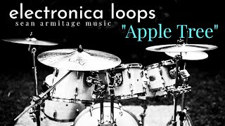 Apple Tree (Electronica)