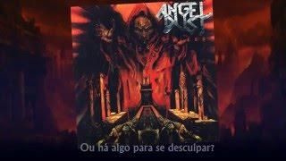 Angel Dust - Bleed (Tradução para Português/Brasil)