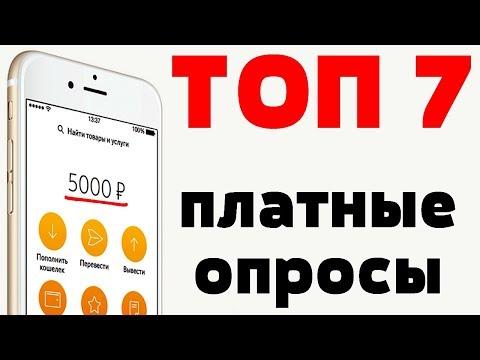 Криптовалюта litecoin отзывы