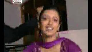 Chankata 2009 Part 9