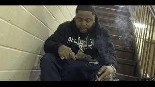 GMH Hustle - I Get The Bag (Gucci Mane ft. Migos Remix)